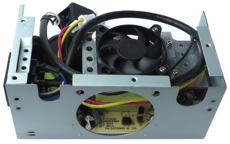 MIPRO 1SPS0002 Power Supply for MA-707 1SPS0002