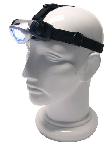 Full Compass Systems FCS-HEAD-LAMP Full Compass Head Lamp FCS-HEAD-LAMP