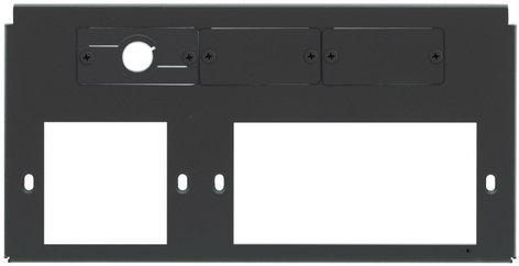 Kramer T10F-33 Inner Frame for TBUS-10XL Table Connection Bus T10F-33