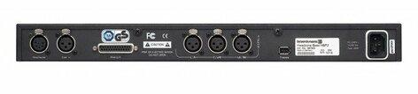 Beyerdynamic Headszone PRO XT HT v2.1.1 [B-STOCK MODEL] 5.1 Surround Monitoring System HEADZONEPROXTHTV2-B3