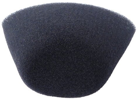 Sennheiser 531416 Inner Pop Filter for e 965 Mic 531416
