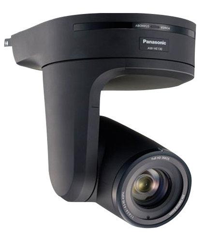 "Panasonic AW-HE130 3MOS 1/3"" 20x PTZ Camera System AWHE130"