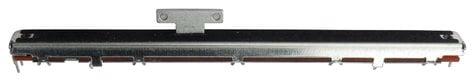 Allen & Heath AI3313  Channel Fader for ML3000 AI3313