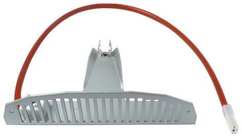 Martin Professional 55424011  Left Lamp Socket for Atomic 3000 DMX 55424011