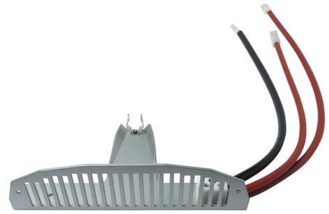 Martin Professional 55424012  Right Lamp Socket for Atomic 3000 DMX 55424012