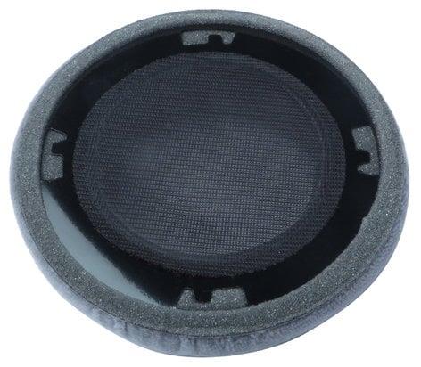 AKG 2458M12010 Grey Earpad for K701 2458M12010