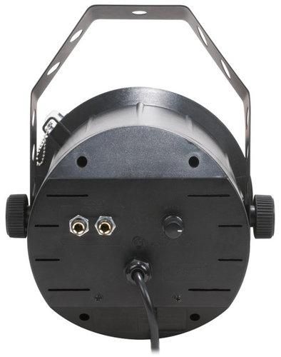 ADJ Snap Shot LED II LED Strobe Light SNAP-SHOT-LED-II