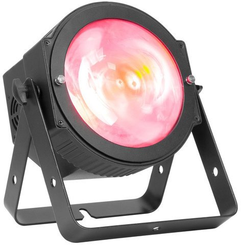 ADJ Dotz Par 100 1x100W COB TRI RGB LED Par Type Fixture DOTZ-PAR-100