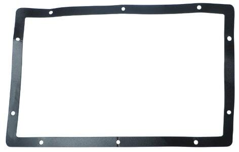 JBL 353444-002 Horn Lens Gasket for SRX722 353444-002