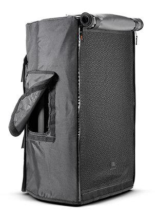 JBL Bags EON615-CVR-WX Deluxe Weather Weather Resistant Outdoor Cover for EON615 Loudspeaker EON-615-CVR-WX