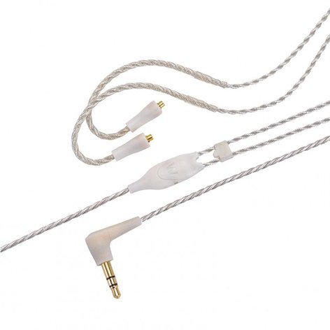 "Westone 52ES/UM-PRO-CABLE  52"" Replacement Cable for Westone In-Ear Monitors 52ES/UM-PRO-CABLE"