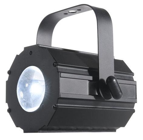 ADJ Super Spot LED 10W High Output Pinspot SUPER-SPOT-LED