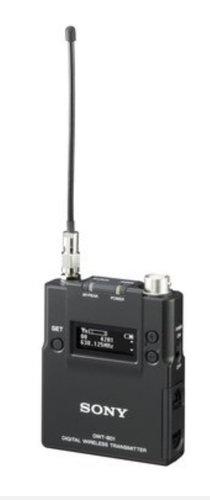 Sony DWTB01/E4250 Digital Body-Pack Transmitter  DWTB01/E4250-SONY