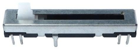 Yamaha VL44570R  Master Volume Fader for S90 VL44570R