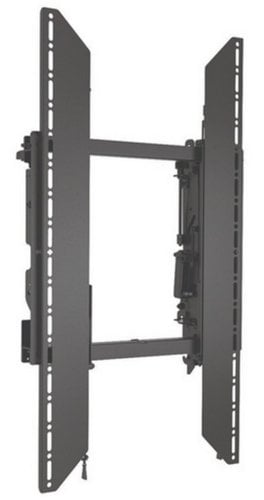 Chief Manufacturing LVSXUP ConnexSys Video Wall Portrait Mounting System without Rails LVSXUP