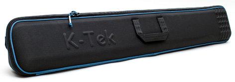 K-Tek KBLT52  Shell Style Boom Pole Case KBLT52