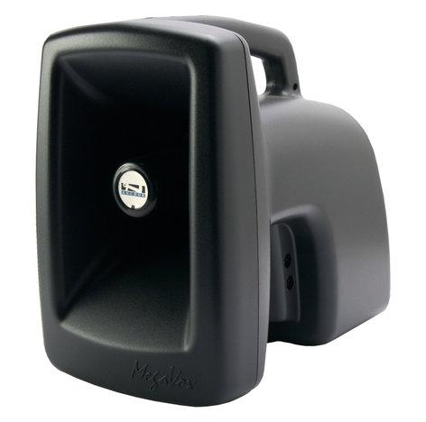 Anchor MEGA-8001  MegaVox Pro Unpowered Companion Speaker MEGA-8001