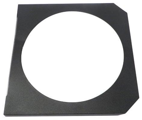 Altman 20-0263  Color Frame Holder for 153 20-0263