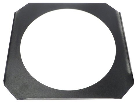 Altman 20-0264  Color Frame Insert for 153 20-0264