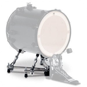 DW DWCP9909 Bass/Tom Drum Lifter DWCP9909