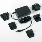 Bose CC-PS1 ControlSpace® Universal Power Supply for CC-64 and CC-16 CC-PS1