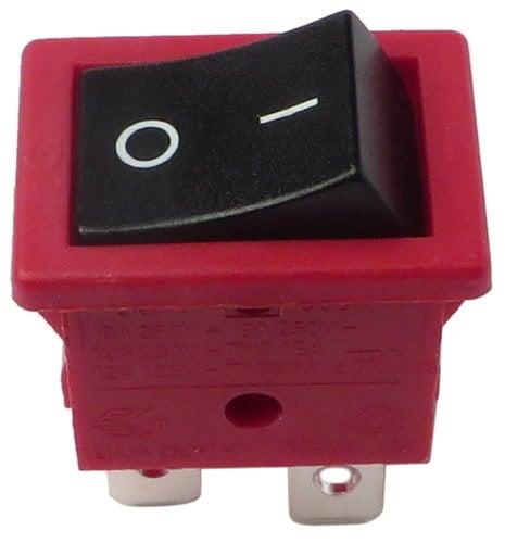 Focusrite SWIT000002  Power Switch for Scarlett 18i20 SWIT000002