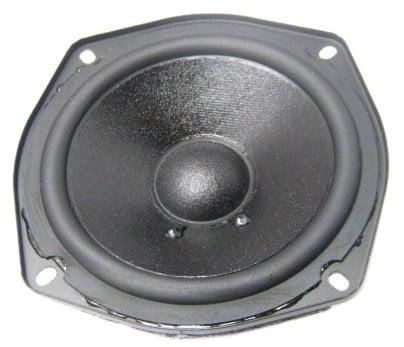 EAW-Eastern Acoustic Wrks 0015157 EAW Woofer 0015157