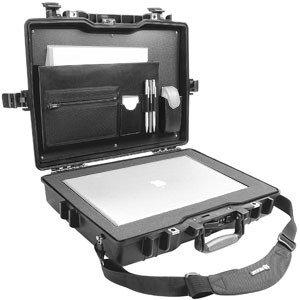 Pelican Cases PC1495CC2 Laptop Case  PC1495CC2