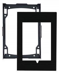 Premier IPM-710  iPad Mounting Frame IPM-710
