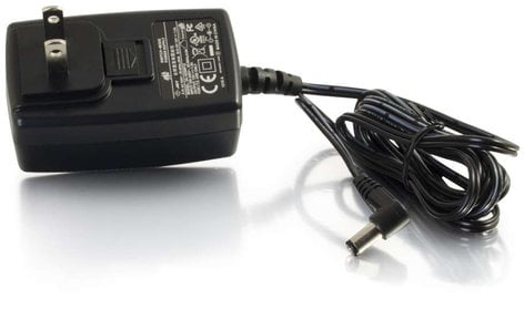 Cables To Go 29298 Short Range HDMI Over Cat5 Extender Kit with Auto Equalization 29298