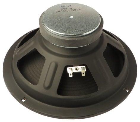 """Korg 530000002374  250RFL50-5 10"""" Speaker for VT40+ 530000002374"""