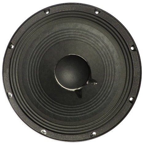 "Electro-Voice F.01U.275.603 12"" Woofer for ZX3PI F.01U.275.603"