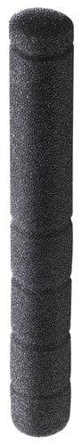 Audio-Technica U857QLU UniLine Line Cardioid Condenser Long Gooseneck Microphone U857QLU
