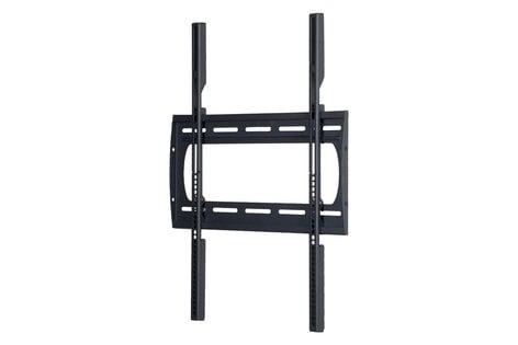 Premier P4263FP  Portrait Wall Mount for Flat Screen Displays up to 175 lbs. P4263FP