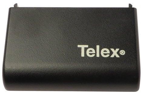 Telex 470645-1 Battery Door for B10 470645-1
