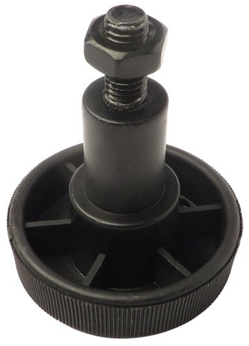 On-Stage Stands 52127-ONS  Leg Housing Knob with Nut for SS7725 52127-ONS