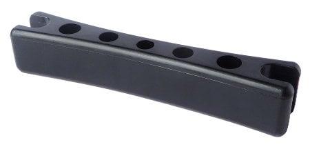 Telex F.01U.109.998 Headband Spacer for PH1 F.01U.109.998
