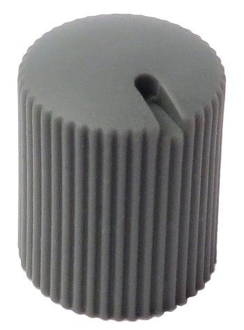 Electro-Voice F.01U.110.071 Mic Knob for EV SXA100 F.01U.110.071
