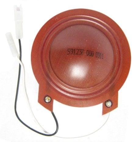 Electro-Voice F.01U.109.846 16 Ohm Diaphragm for EV 1829BT and 1823M F.01U.109.846