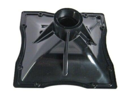 Electro-Voice F.01U.270.078 50X90 Black Horn Lens for EV ZX1-90 F.01U.270.078