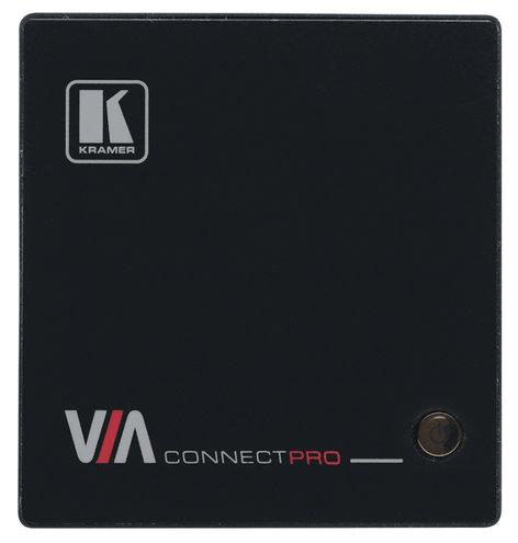 Kramer VIA Connect PRO Wireless Presentation and Collaboration Hub VIA-CONNECT-PRO