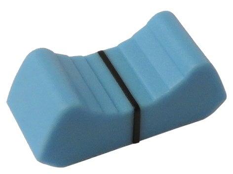 Allen & Heath AJ8081 Blue Slider Knob for GL Series AJ8081