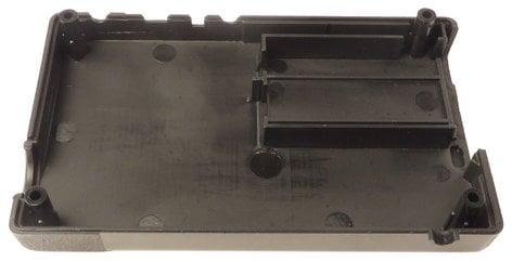 Shure 65D8203 Top Case for T1 65D8203