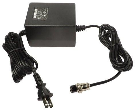 Yamaha WE524200 Power Supply for MG16/6FX, MG166CX, MG206C WE524200