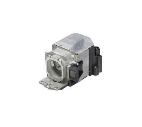 Sony LMPD200  [CLOSEOUT MODEL] Replacement Lamp for VPLDX10/11/15 Projectors LMPD200-CLS-01