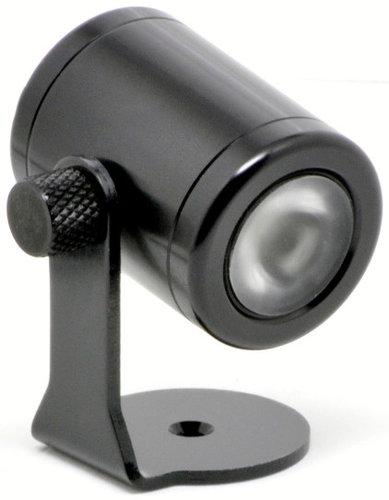 Gantom Lighting PR21 Precision Z Red Micro Flood Light PR21