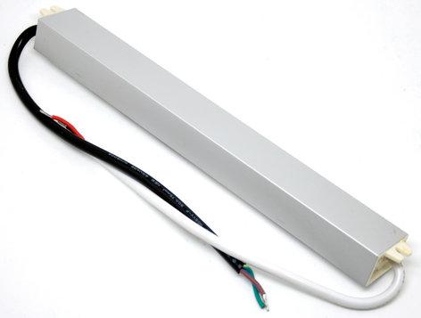 Gantom Pp32 Powerpak Pro 5a 12v Ip67 Power Supply Full