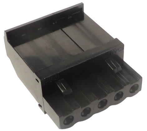 Peavey 33700234  5-Pin Terminal Block for IPA 1502 33700234