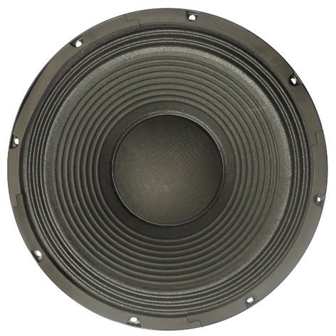 Peavey 70777251  Sheffield PRO 1200 Woofer for TLS2X 70777251