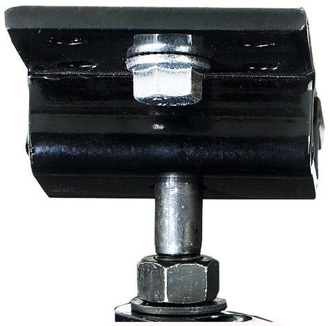 Community CMKIT Ceiling Mount Kit for Full-Range VERIS Loudspeakers CMKIT